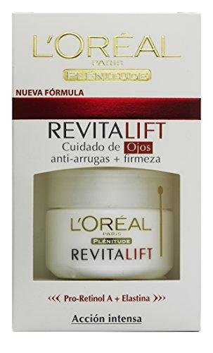 LOreal-Paris-Crema-Contorno-de-Ojos-Revitalift-15-ml