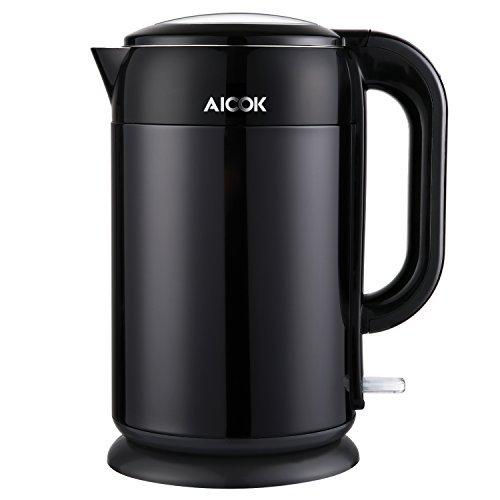 aicok-bollitore-elettrico-interamente-in-acciaio-inossidabile-doppia-parete-tocco-fresco-bollitore-e