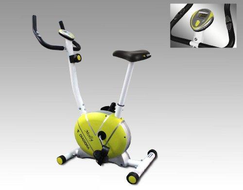 Diadora Molly Cyclette