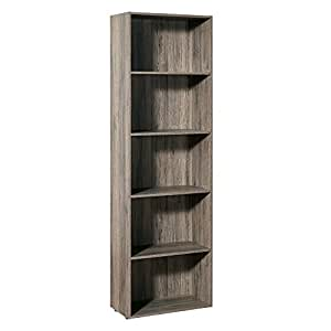 b cherregal regal aktenregal standregal aktenschrank b cher 192cm versch farben sanremo eiche. Black Bedroom Furniture Sets. Home Design Ideas