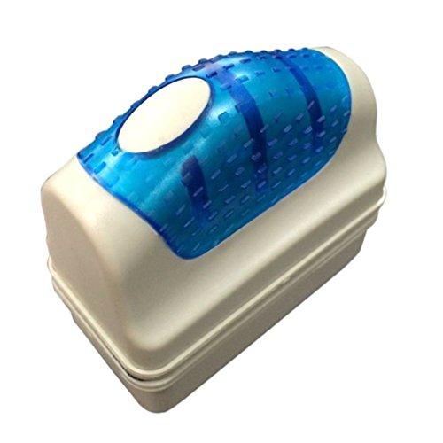 generic-yc-uk2-160918-28-1-5919-1-limpiador-acuario-f-acuario-peces-flotante-magnetico-cepillo-de-li