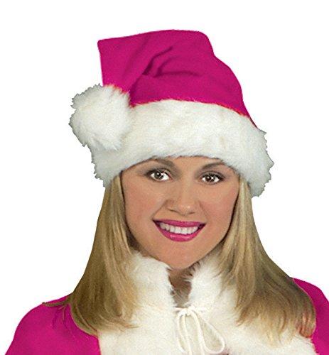 velour-santa-adult-costume-hat-pink