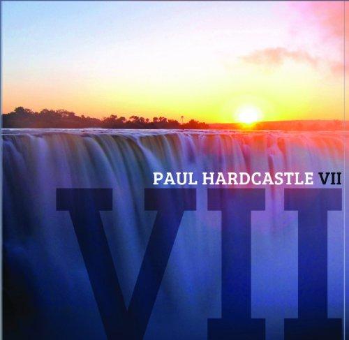 Paul Hardcastle: Paul Hardcastle VII (Audio CD)