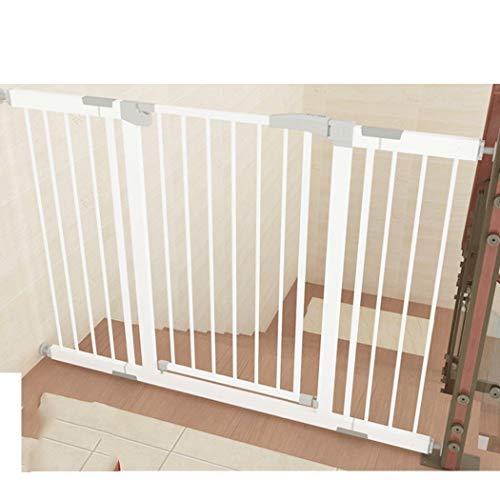Puerta De Bebé Bebé Puertas De Seguridad For Mascotas