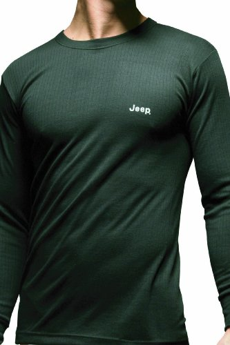 mens-1-pack-jeep-long-sleeved-thermal-t-shirt-in-3-colours-large-black