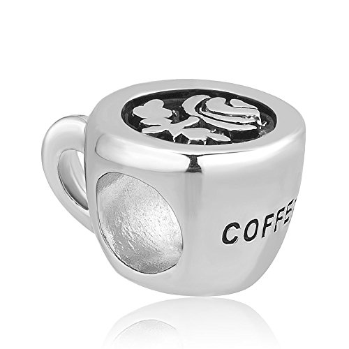 coffee-cup-latte-art-coffee-rose-cafe-charm-new-jewelry-sale-cheap-beads-fit-pandora-charms-bracelet