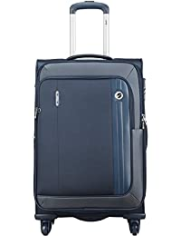 1c1e9b6211 VIP Luggage  Buy VIP Luggage online at best prices in India - Amazon.in