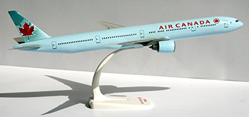 air-canada-boeing-777-300er-1200-flugzeugmodell