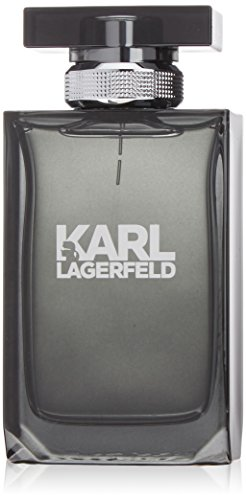 lagerfeld-karl-lagerfeld-for-men-edt-vapo-100ml