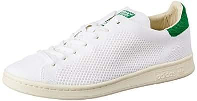 adidas originali uomini stan smith og pk ftwwht e cwhite scarpe