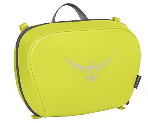 osprey-5-707-2-borsa-sportiva-unisex-adulto-colore-giallo-electric-lime