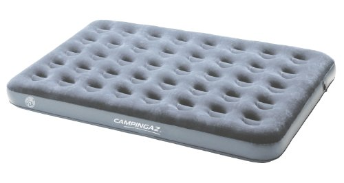 Matelas Gonflable Campingaz X Tra Quickbed Single