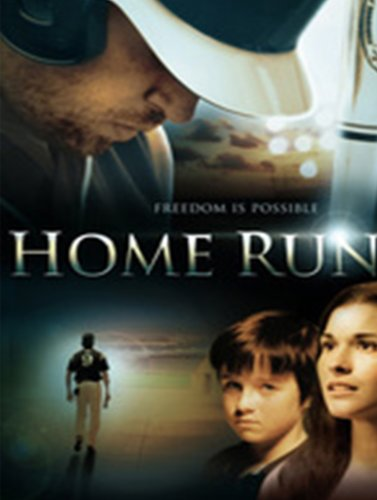 Home Run [OV] (Little League Coaching)
