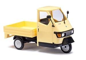 Busch - Vehículo de modelismo Escala 1:43 (BUV60003)