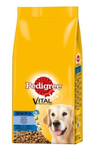 pedigree-senior-8-hundefutter-huhn-und-reis-1-packung-1-x-13-kg