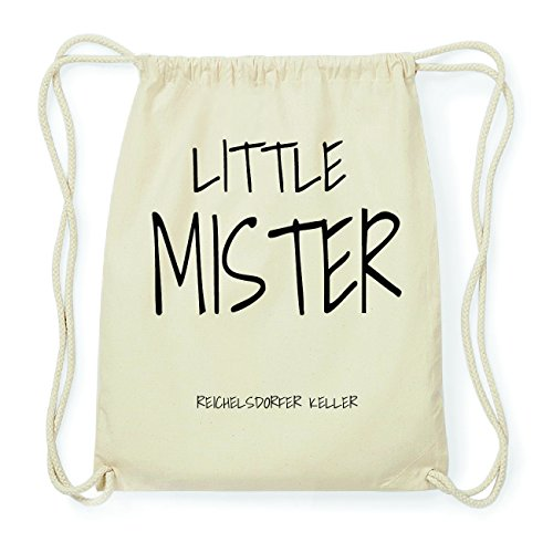 jollify-reichels-glashutte-keller-hipster-bag-bag-made-of-cotton-colour-natural-natural-design-littl
