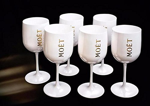 1x-moet-cup-chandon-champagner-sanzibar-champagne-moet-chandon-ice-imperial