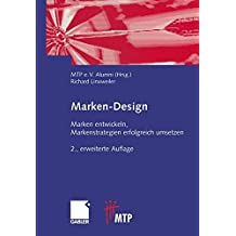 Marken-Design