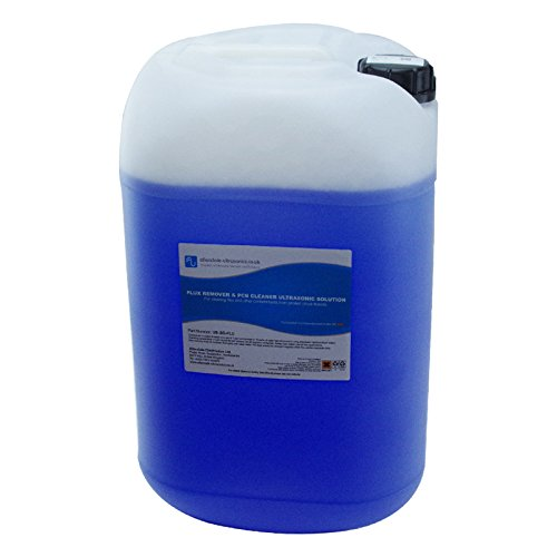 ultrasonic-cleaning-fluid-pcb-solder-flux-remover-25l-concentrate-solution-uk