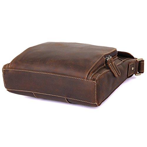 Sucastle Casual bag fashion bag shoulder bag diagonal package shoulder bag canvas bag Sucastle Colour:Purple color Size:canvas