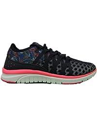 premium selection 30df8 bdada LEGEA DEXY corallo fluo sneakers scarpe donna running sportive athletics  leggerissime