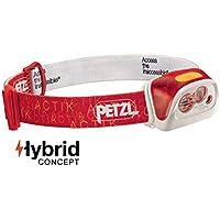 Petzl - Lampe Frontale Actik Core