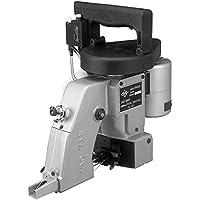 YAO HAN Han Saco Máquina de Coser – sackzunähmaschine – de la Industria – con cortahilos