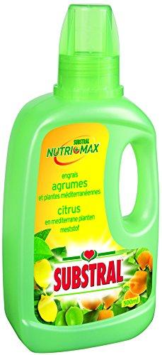 fertiligene-sagr5-engrais-agrumes-plantes-mediterraneennes-500-ml