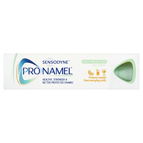 sensodyne-pronamel-daily-protection-toothpaste-mint-essence-75-ml