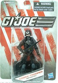 gi-joe-dollar-general-3-3-4-inch-exclusive-cobra-trooper-action-figure