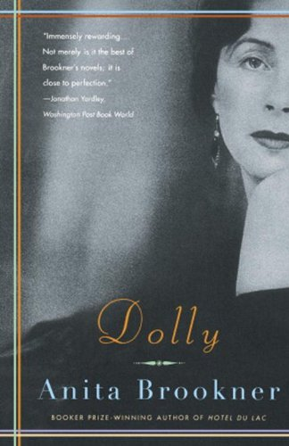 Dolly (Vintage Contemporaries) (English Edition) -