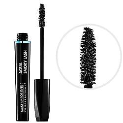 Make Up For Ever Aqua Smoky Extravagant