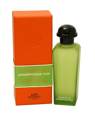 hermes-eau-de-pamplemousse-rose-eau-de-toilette-concentrate-spray-unisex-100-ml