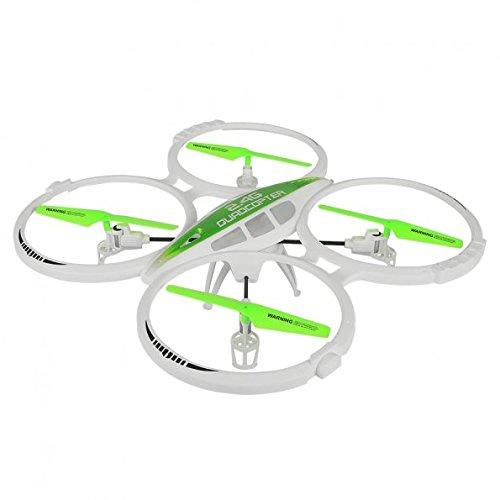 sainsmart-jr-ls-125-24ghz-4ch-6-axis-gyro-rc-quadcopter