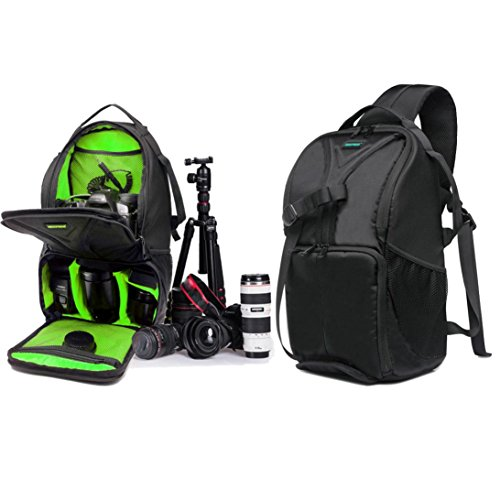 camera-bagclode-altura-k-waterproof-photo-camera-sling-backpack-bag-for-canon-dslr-cameras-green