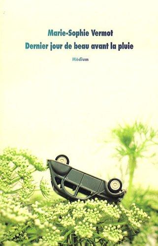 """<a href=""""/node/20402"""">Dernier jour de beau avant la pluie</a>"""