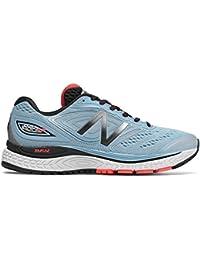 Suchergebnis auf für: new balance 880: Schuhe