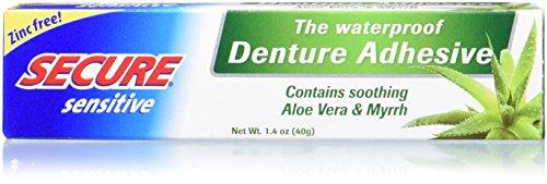 secure-sensitive-denture-adhesive-14-oz-40-g