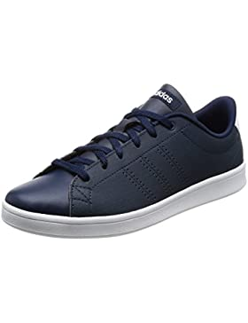 adidas Damen Advantage CL QT Sneaker