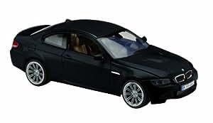 Solido - 118337/8337 - Véhicule Miniature - Modèle À L'échelle - BMW M3 - Echelle 1/18