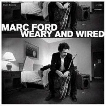 weary-and-wired
