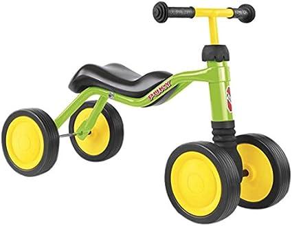 Die besten Dreiräder im Vergleich