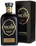 Arcane Extraromas 12 Jahre Rum (1 x 0.7 l)
