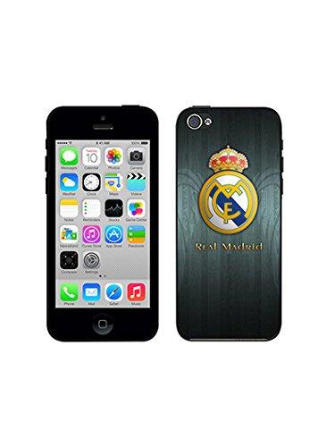 fantastico-iphone-5c-caso-real-madrid-futbol-bbva-caso-plastico-duro-vereinslogo-hinzufugst-carcasa-