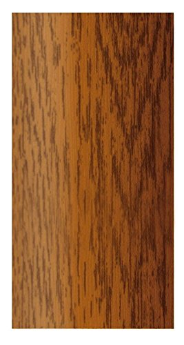 wood-effect-aluminium-door-floor-bar-edge-trim-threshold-930mm-x-36mm-a68-golden-oak
