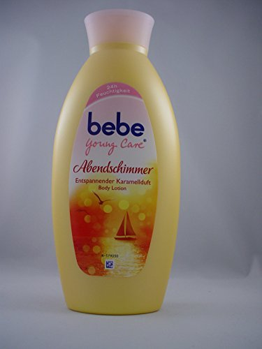 bebe-young-care-abendschimmer-body-lotion-400-ml
