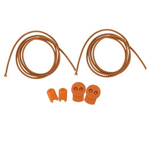cordones-de-zapatos-reflexivos-cordones-corriendo-bicicleta-cinta-de-zapatos-de-bloqueo-naranja-