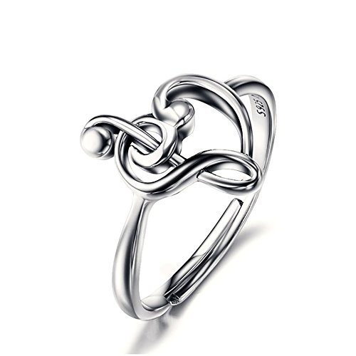 astro-sterling-silver-treble-clef-bass-heart-music-note-ring-for-women-resizable-ring