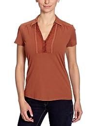 Mexx Damen Poloshirt, N1ME5009