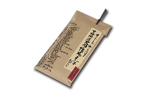 naraya-ouchi-shukuba-pezzi-400gx4-sacchetto-di-carta-di-grano-saraceno